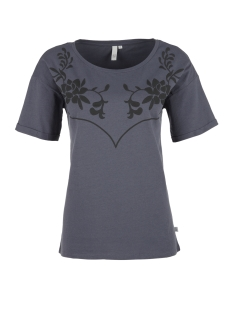 Q/S designed by T-shirt 41808325032 58D0