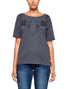 41808325032 q/s designed by t-shirt 58d0
