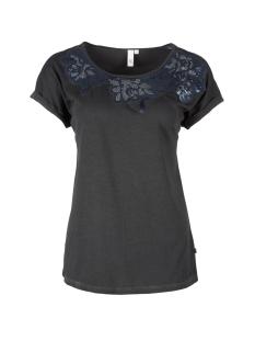 Q/S designed by T-shirt 41808325051 99D0