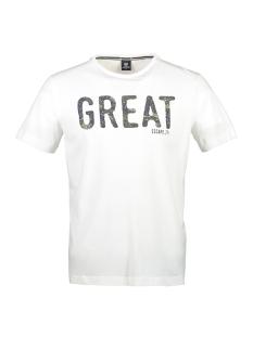Lerros T-shirt 2883021 103