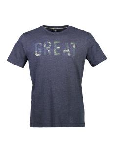 Lerros T-shirt 2883021 485