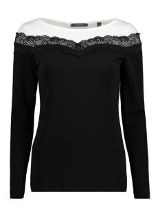Esprit Collection T-shirt 098EO1K004 E001