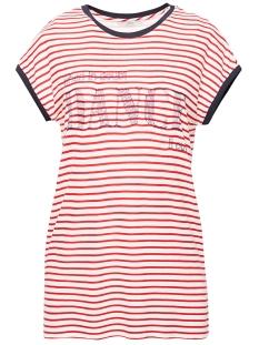 EDC T-shirt 098CC1K021 C110