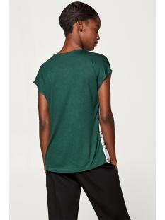 098eo1k011 esprit collection t-shirt e385