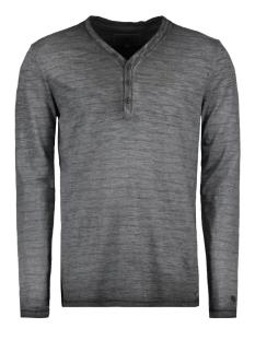 u81018 garcia t-shirt 60 black