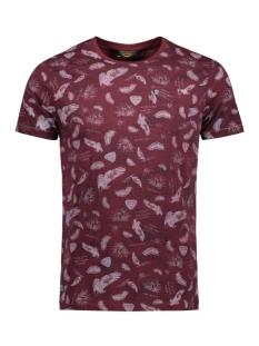 PME legend T-shirt PTSS186543 8207