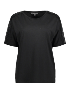 Esprit Collection T-shirt 098EO1K009 E001