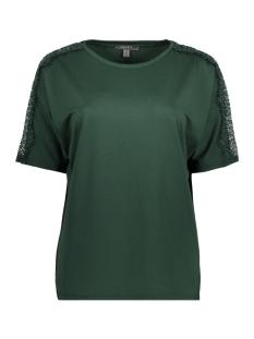 Esprit Collection T-shirt 098EO1K009 E385