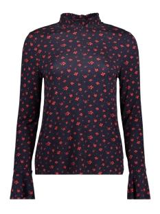 Tom Tailor T-shirt 1005681XX71 13893