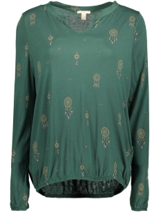 108ee1k019 esprit blouse e385