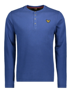 PME legend Polo PTS186531 5050