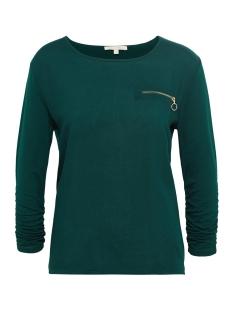 Tom Tailor T-shirt 1005682XX71 13728