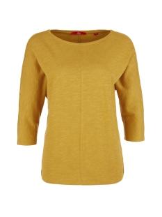 s.Oliver T-shirt 14809398291 1543