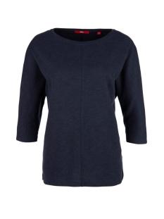s.Oliver T-shirt 14809398291 5959