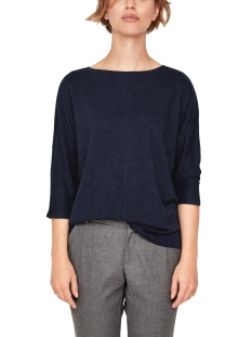 14809398291 s.oliver t-shirt 5959