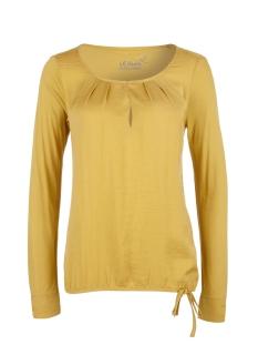 s.Oliver T-shirt 14809314853 1543
