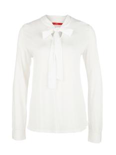 s.Oliver T-shirt 14809316238 0210