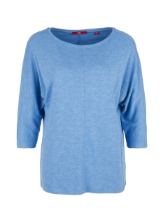 s.Oliver T-shirt 14809398291 5507