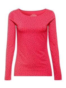 EDC T-shirt 108CC1K012 C615