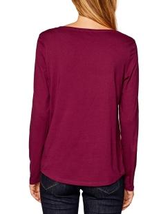108ee1k027 esprit t-shirt e600