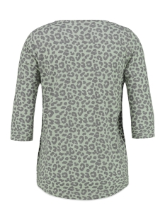 wb00037 key largo t-shirt 1505 khaki