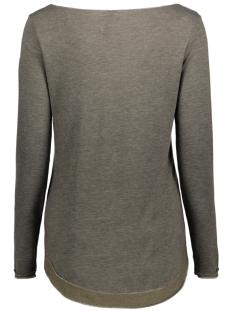 wls00149 wls cologne round key largo t-shirt 1505 khaki
