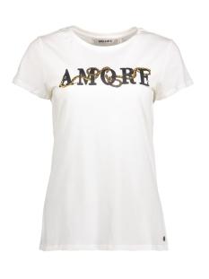 ge800107 garcia t-shirt 53 off white