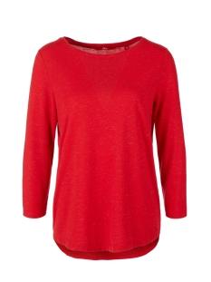 s.Oliver T-shirt 14810396440 3187