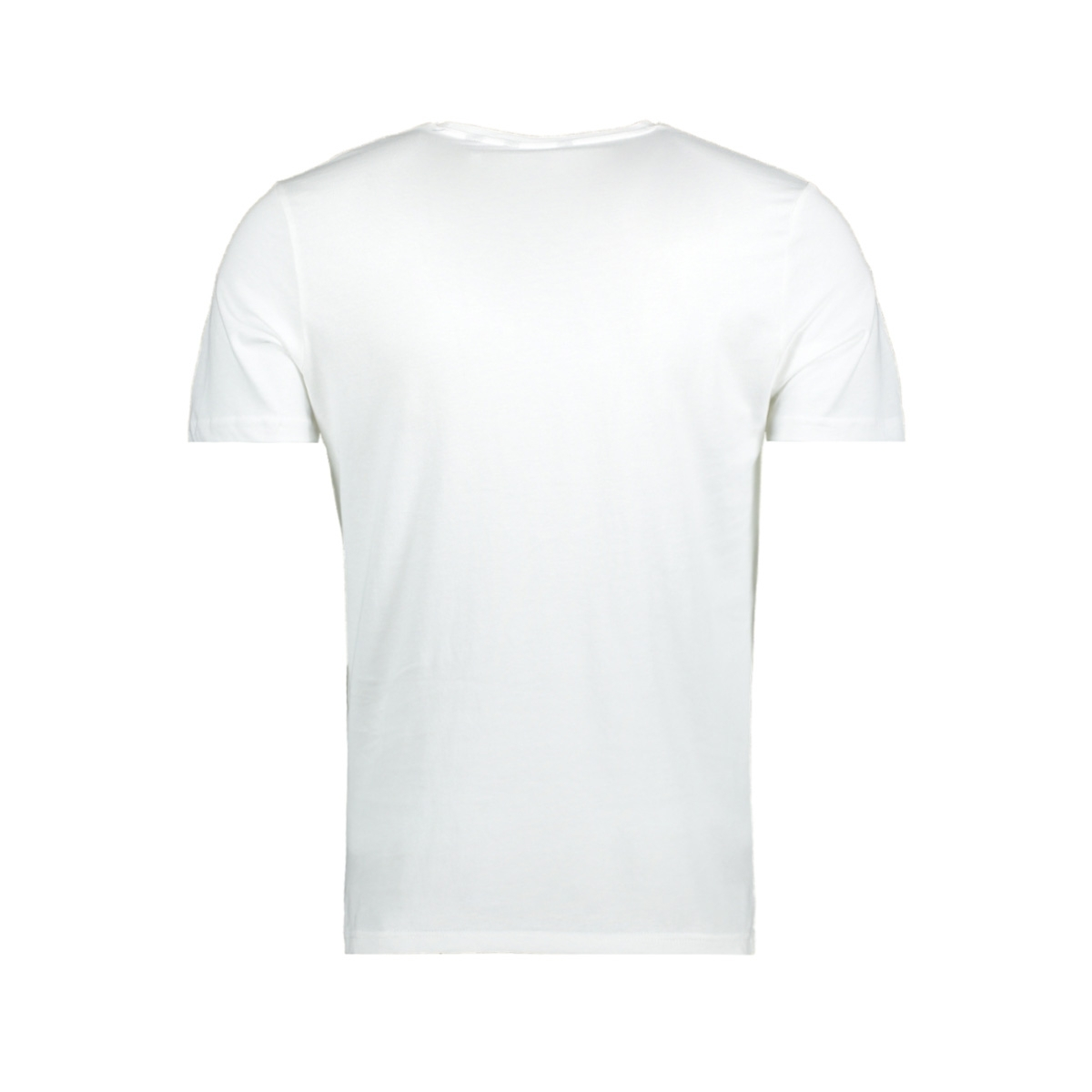 onsfinn ss tee 22010944 only & sons t-shirt white