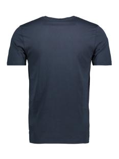 onsfinn ss tee 22010944 only & sons t-shirt blue nights