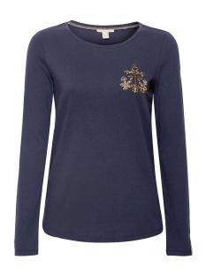 Esprit T-shirt 118EE1K015 E400