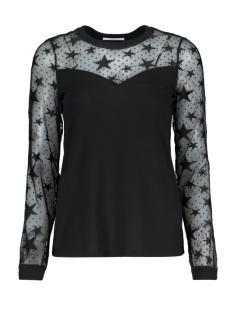 EDC T-shirt 118CC1K027 C001