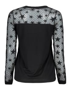 118cc1k027 edc t-shirt c001