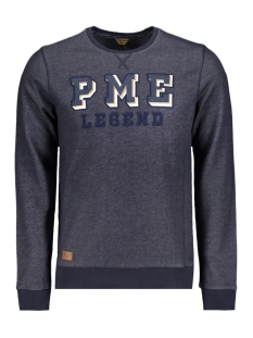 PME legend T-shirt PTS187512 5281