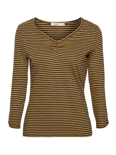EDC T-shirt 118CC1K005 C400