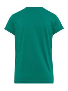 1007001xx71 tom tailor t-shirt 14890