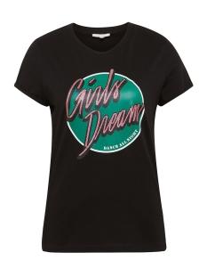 1007001xx71 tom tailor t-shirt 14482