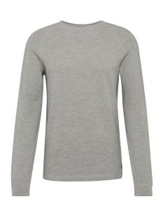 1006971xx12 tom tailor sweater 10411