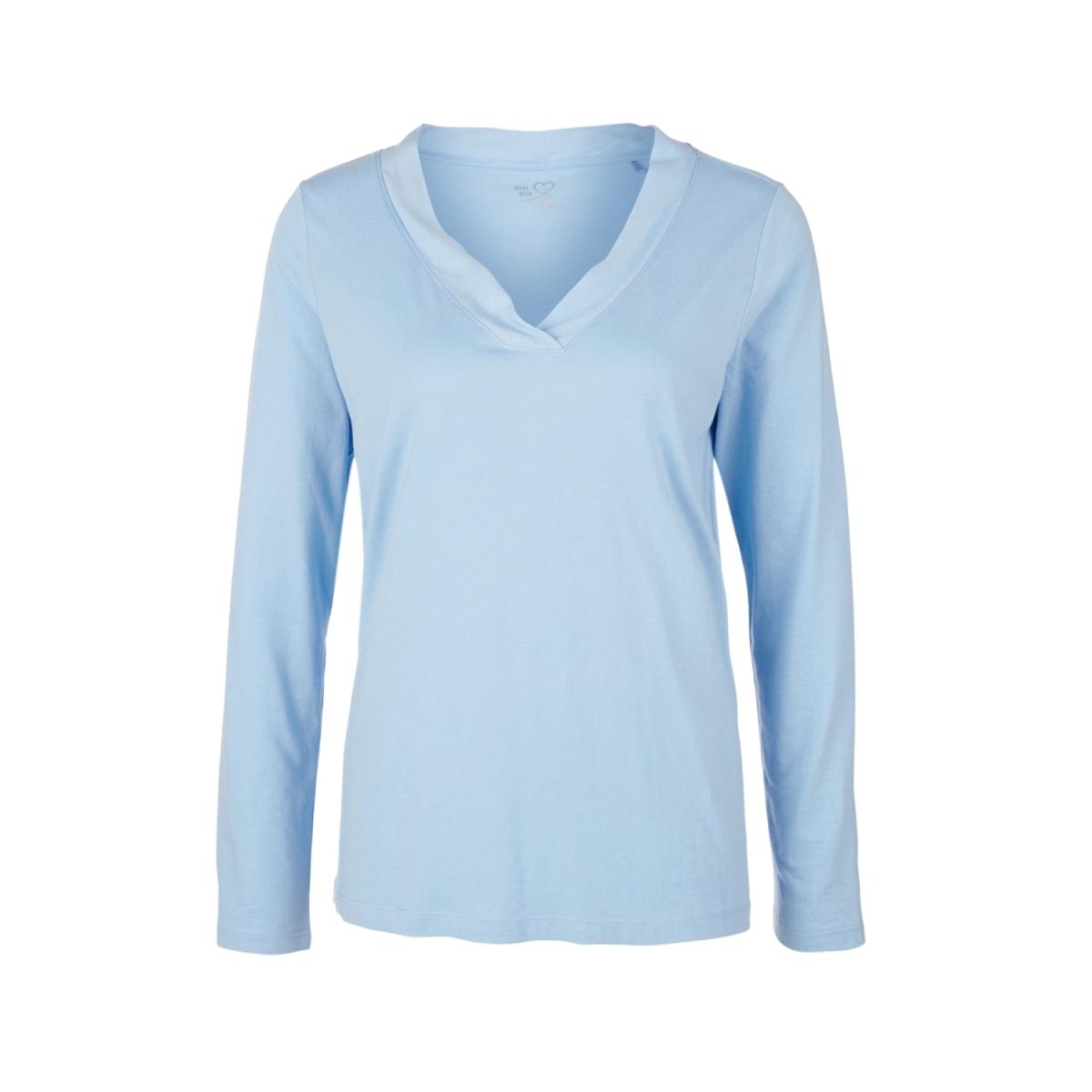 14811316381 s.oliver t-shirt 5304