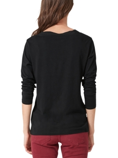 14811316381 s.oliver t-shirt 9999