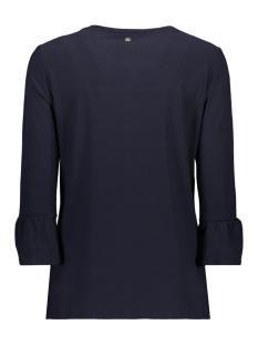 u80020 garcia t-shirt 292 dark moon
