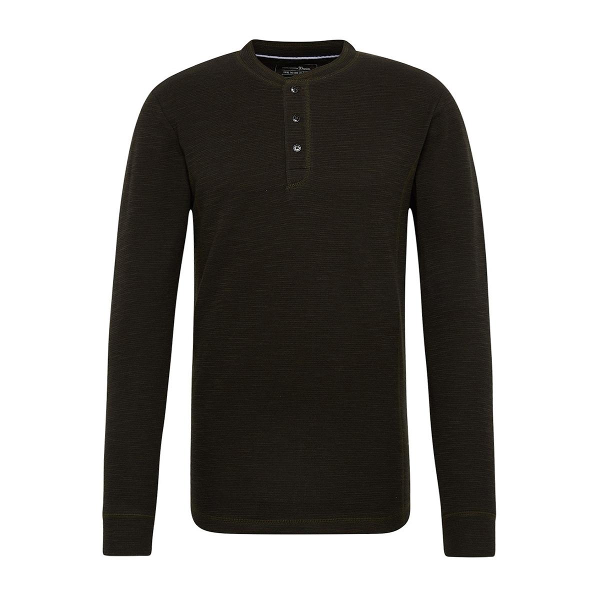 1006969xx12 tom tailor t-shirt 14692