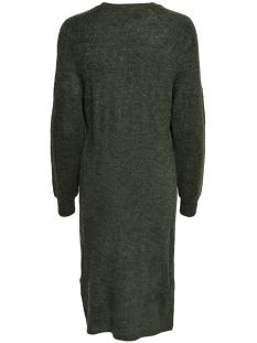 jdycora l/s cardigan knt 15166196 jacqueline de yong vest duffel bag