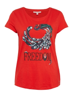 Tom Tailor T-shirt 1006244XX71 13745