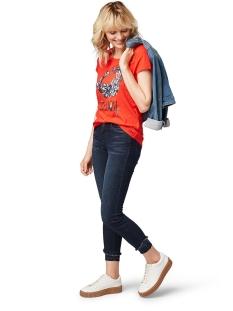 1006244xx71 tom tailor t-shirt 13745
