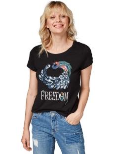 1006244xx71 tom tailor t-shirt 14482