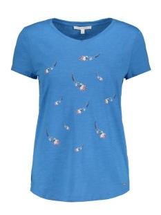 1006243xx71 tom tailor t-shirt 13848