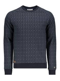 cts188305 cast iron sweater 5057