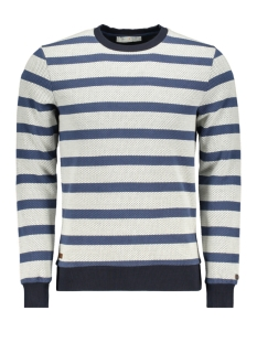Cast Iron Sweater CTS188306 7014
