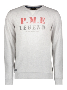 PME legend sweater PTS188531 960
